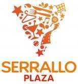 logo serrallo plaza